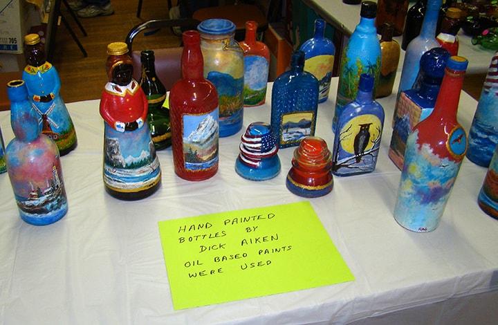 Mohawk bottle show 2015 023