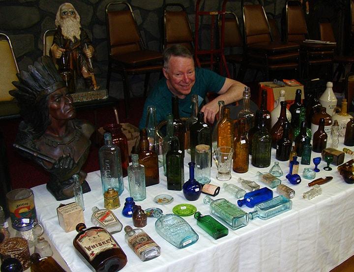 Mohawk bottle show 2015 027