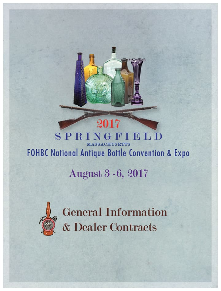 SpringfieldPacketCover