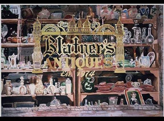 BlatnerWatercolor