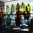 2015 Saratoga Bottle Show By Jim Bender The National Bottle Museum held its annual fund-raising bottle show on Sunday, June 7, 2015. This year, a […]