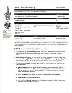 Microsoft Word - 091115_Sacramento_M1.doc