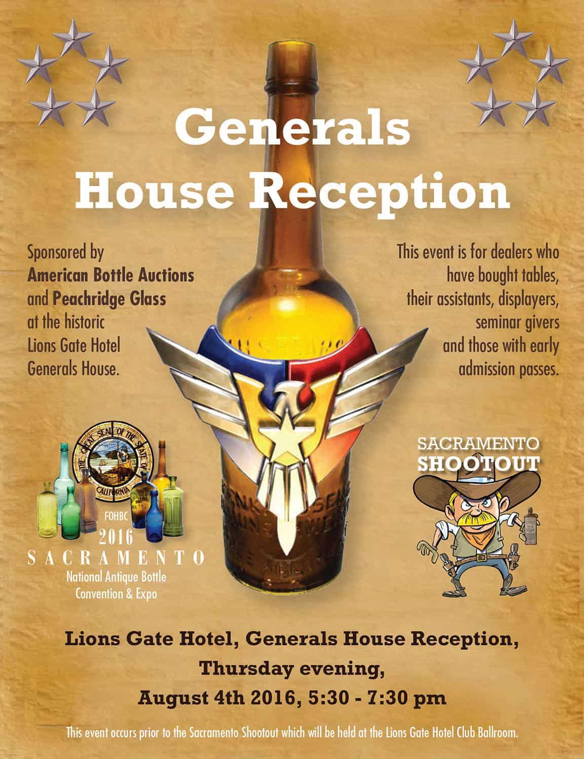 GeneralsHouseLogo