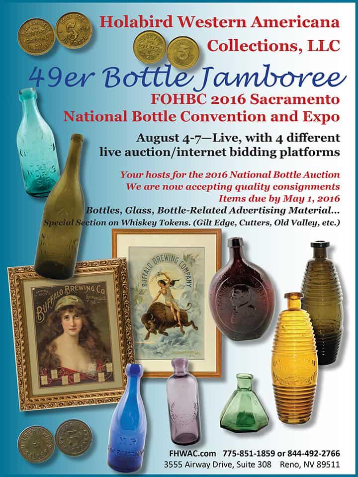 Holabird bottle ad 3.21small