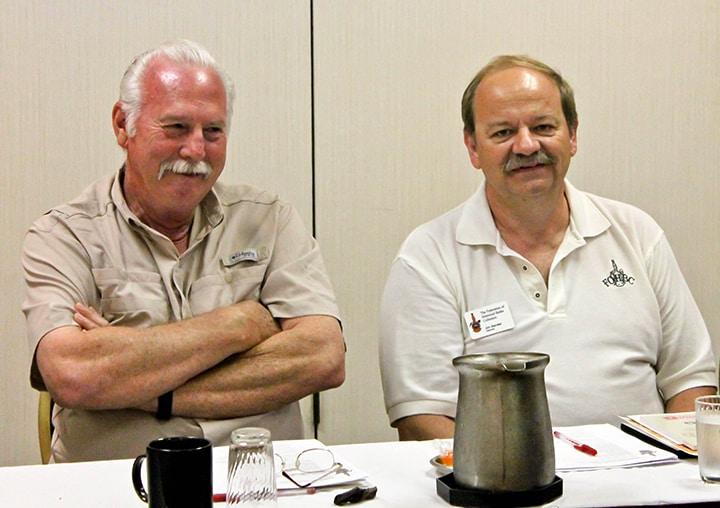 BM_Eric&Jim