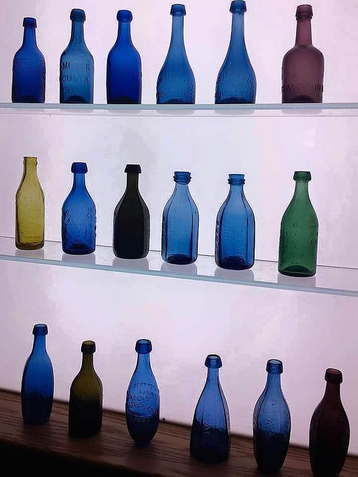 BOC_ColoredSodas