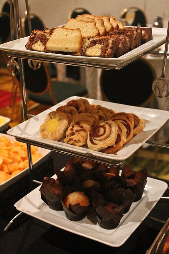 Chat_Breakfast_Breads