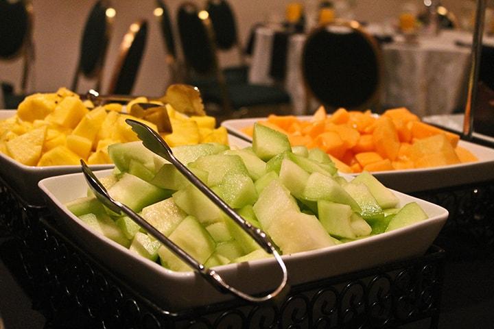 Chat_Breakfast_Fruit