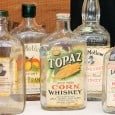 2015 Chattanooga National Antique Bottle Show The Displays: Convention Center Hall A Exceeding all expectations this year were the wonderful displays presented along the […]