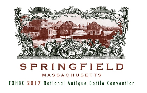 2017Springfield_Logo1