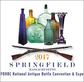 2017Springfield_Logo2_B1Alt