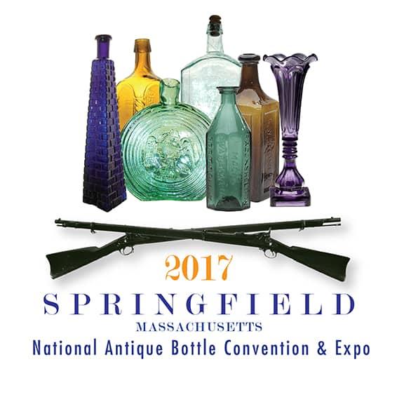 2017Springfield_Logo2