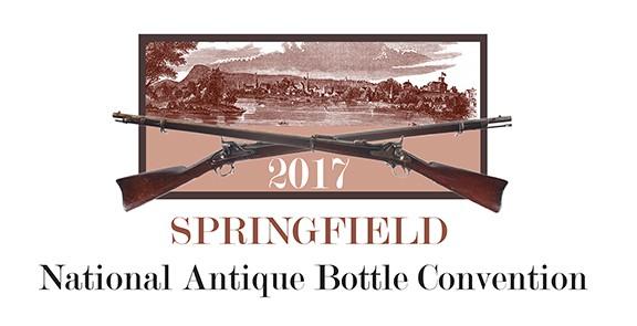 2017Springfield_Logo4