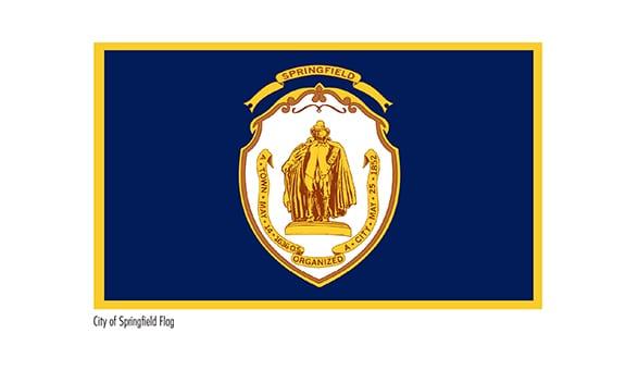 2017Springfield_Logo5