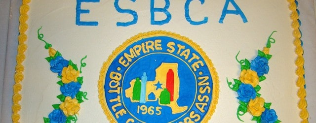 The Oldest ConsecutiveBottle Club in the United States? By Jim Bender I received an invitation to join the Empire State Bottle Collectors Association for dinner […]