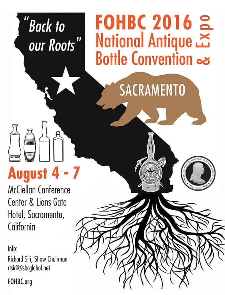 Sacramento Root Art3