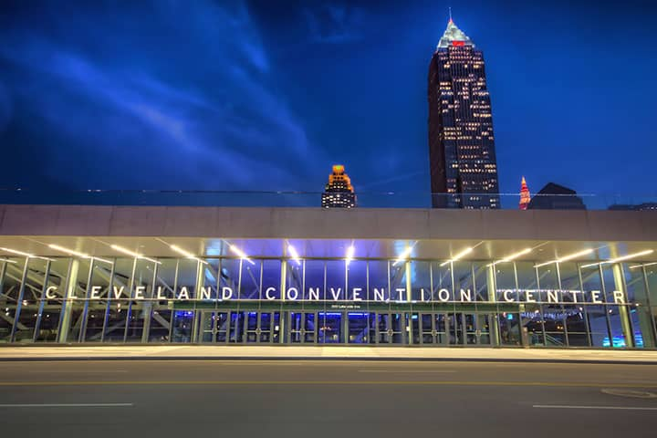 cleveland-convention-center