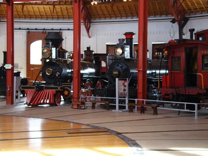 078_Locomotives