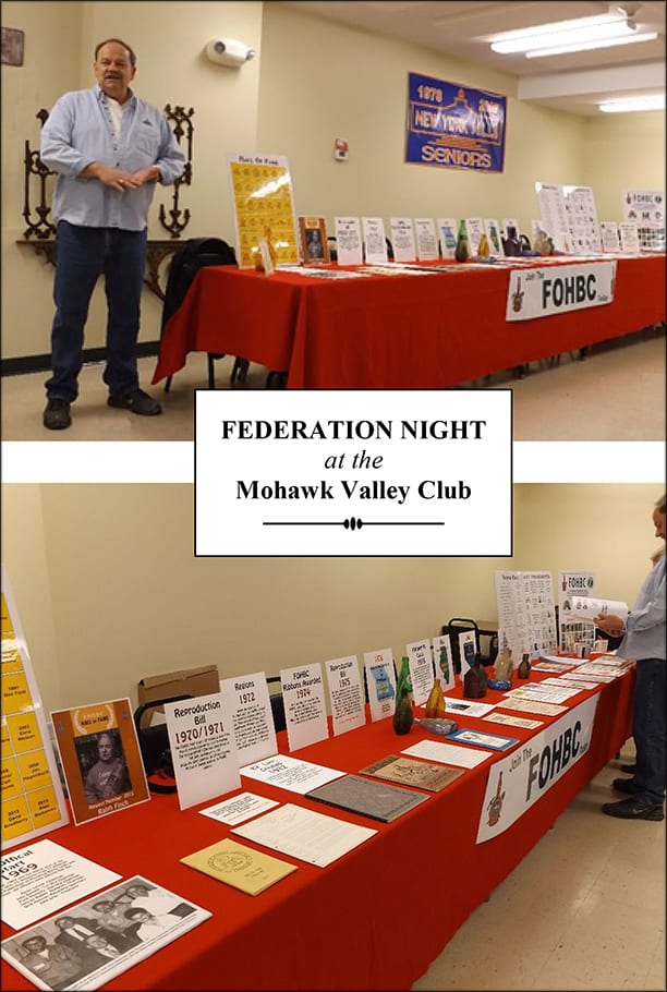 FederationNightMVABC