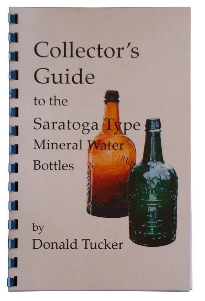 SaratogaBottlesBook_Tucker10