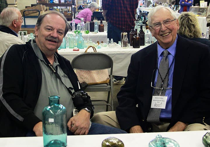 Mansfield16_Jim&Norm