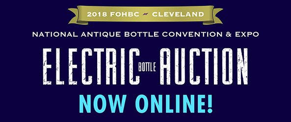 FOHBC Electric Auction Now Online! PREVIEW NOW – OPEN FOR BIDDING 19 JULY Bidder Registration Click Here for Auction Read Catalog