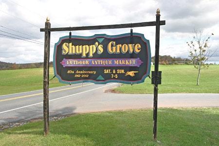 shupps_grove