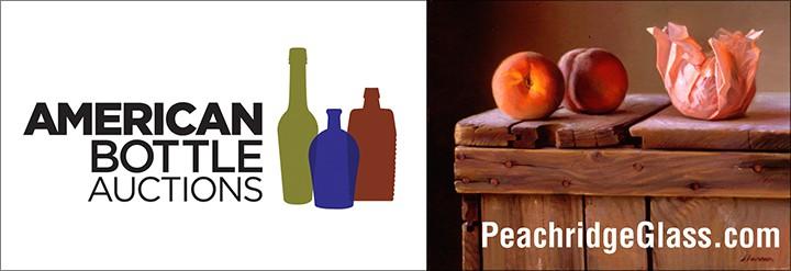Peachridge Glass