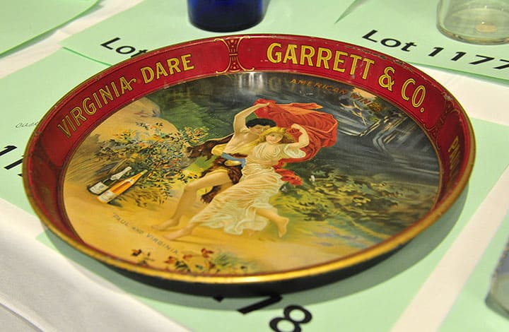 Auction_Preview_GarrettWinesTray