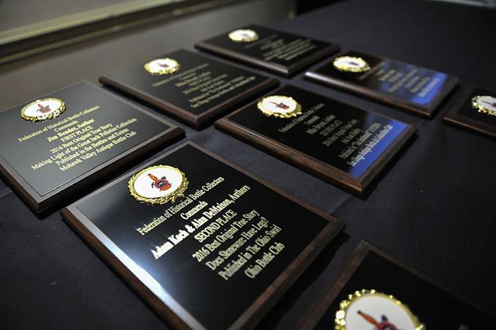 BQ_AwardPlaques