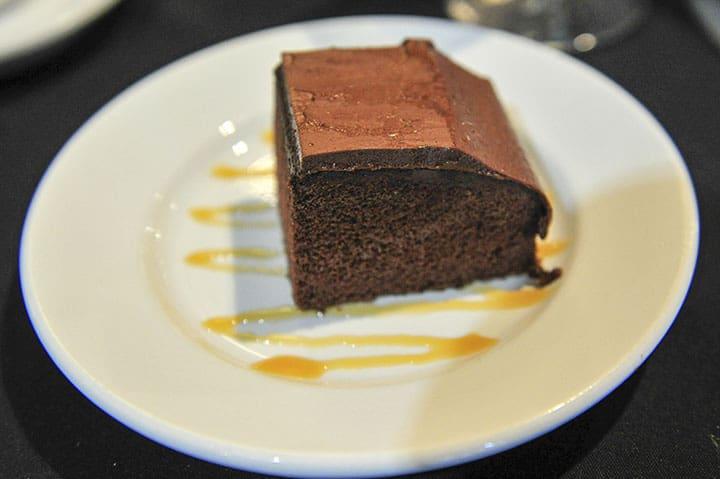 BQ_Cake