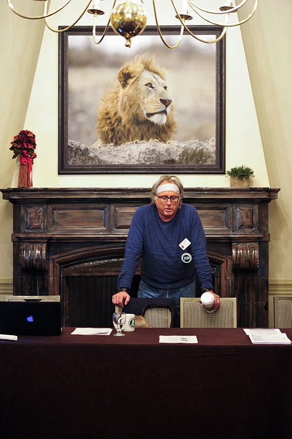 Board Meeting_Meyer&LionX
