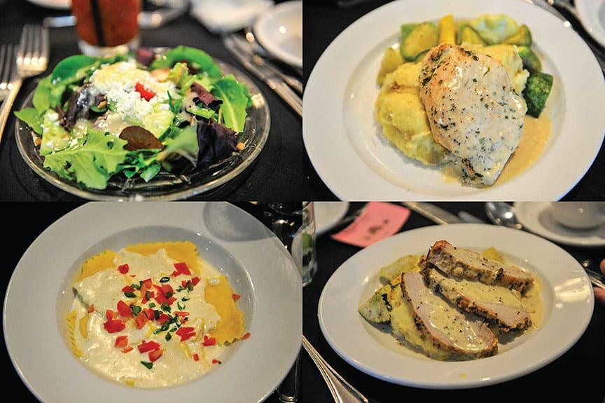 Bq_Food