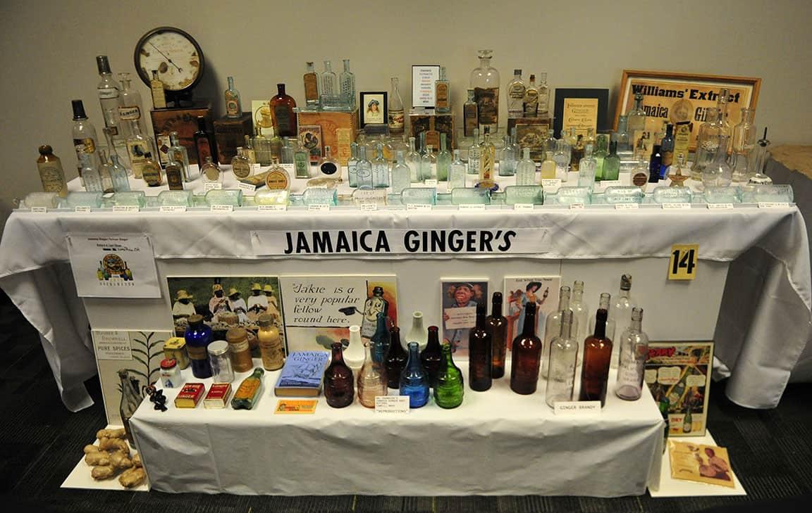 D_JamaicaGingers_FullFront