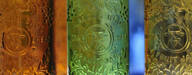 FOHBC 2016 Sacramento National Antique Bottle Convention & Expo |Showroom Floor This year at theFOHBC 2016 Sacramento National Antique Bottle Convention & Expo,we had room […]