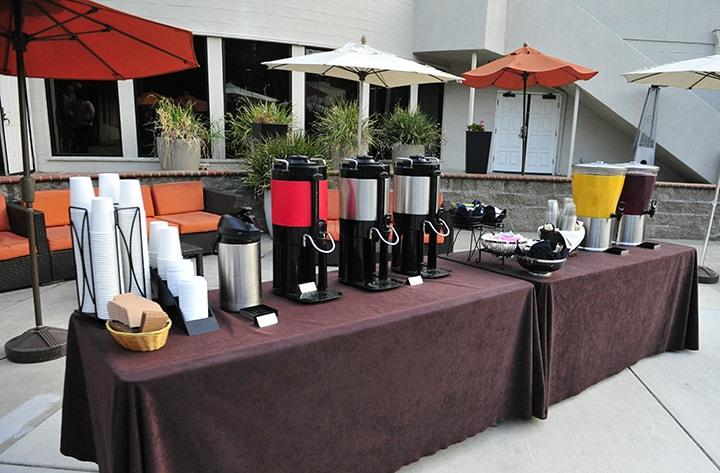 MB_CoffeeStation