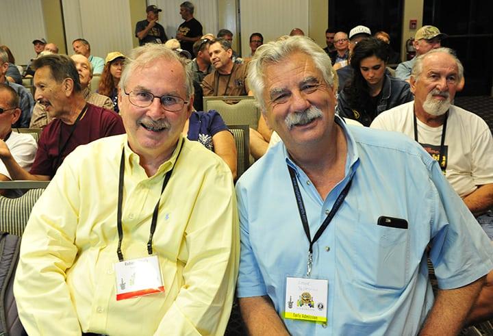 SSO_Bobby&Lou