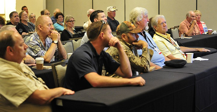 S_W_Audience2