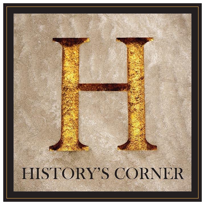 HistorysCornerArtR1