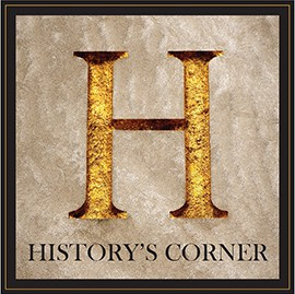 History's Corner