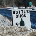 Little Rhody 2017 Bit Hit even with the Weather The 2017 Little Rhody Bottle Show was a hit even though they had almost blizzard conditions […]