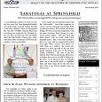Saratoga Bottle Collectors Society Members Attached you will find the Fall issue of The Spouter (number 103) Read Issue. I hope you can all open […]
