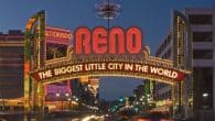 RENO announced for the 2020 National Antique Bottle Show & Expo After an extensive search, negotiations, presentations and FOHBC board approval, Reno has be selected […]