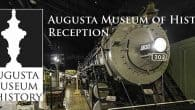 2019 FOHBC 50th Anniversary National Antique Bottle Convention Invitation Augusta Museum of History Reception The FOHBC invites you to join us Thursday, August 1, 2019, […]