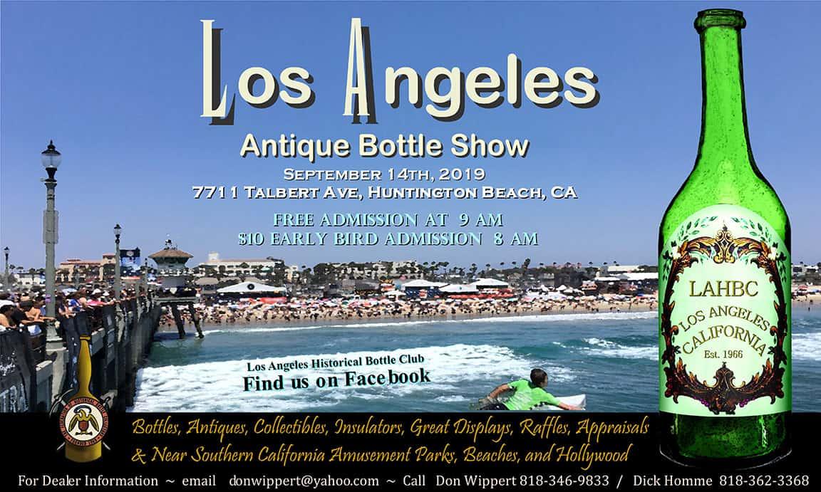 Show Listings