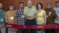 2019 FOHBC 50th Anniversary National Antique Bottle Convention | Augusta, Georgia | Team Augusta & the Ribbon Cutting Augusta Convention Center | Olmstead Hall Friday, […]