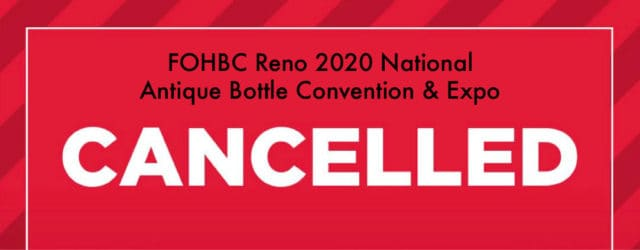 [Latest Update: 18 May 2020] RENO 2020 CANCELLED (Read Letter) GRAND SIERRA RESORT UPDATE: Novel Coronavirus (COVID-19) Dealer Contracts Here. Get your table and be […]